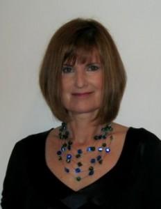 Jaynee Budovsky, Gracious Gems