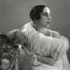 A Little Bit Deco Part Two – Elsa Schiaparelli